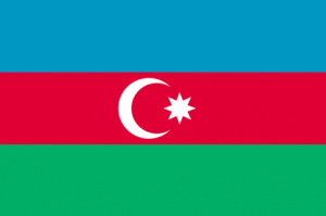 Azerbaijan to Increase Gas Transportation through TANAP