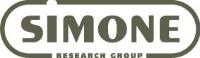 SIMONE Research Group s.r.o.
