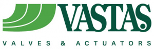 Vastas Valves and Actuators