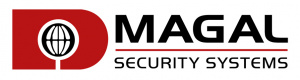 Magal Security Systems Ltd