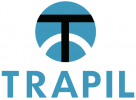 Trapil
