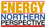 Energy Northern Perspective
